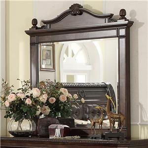 Home Insights B2160 Landscape Mirror