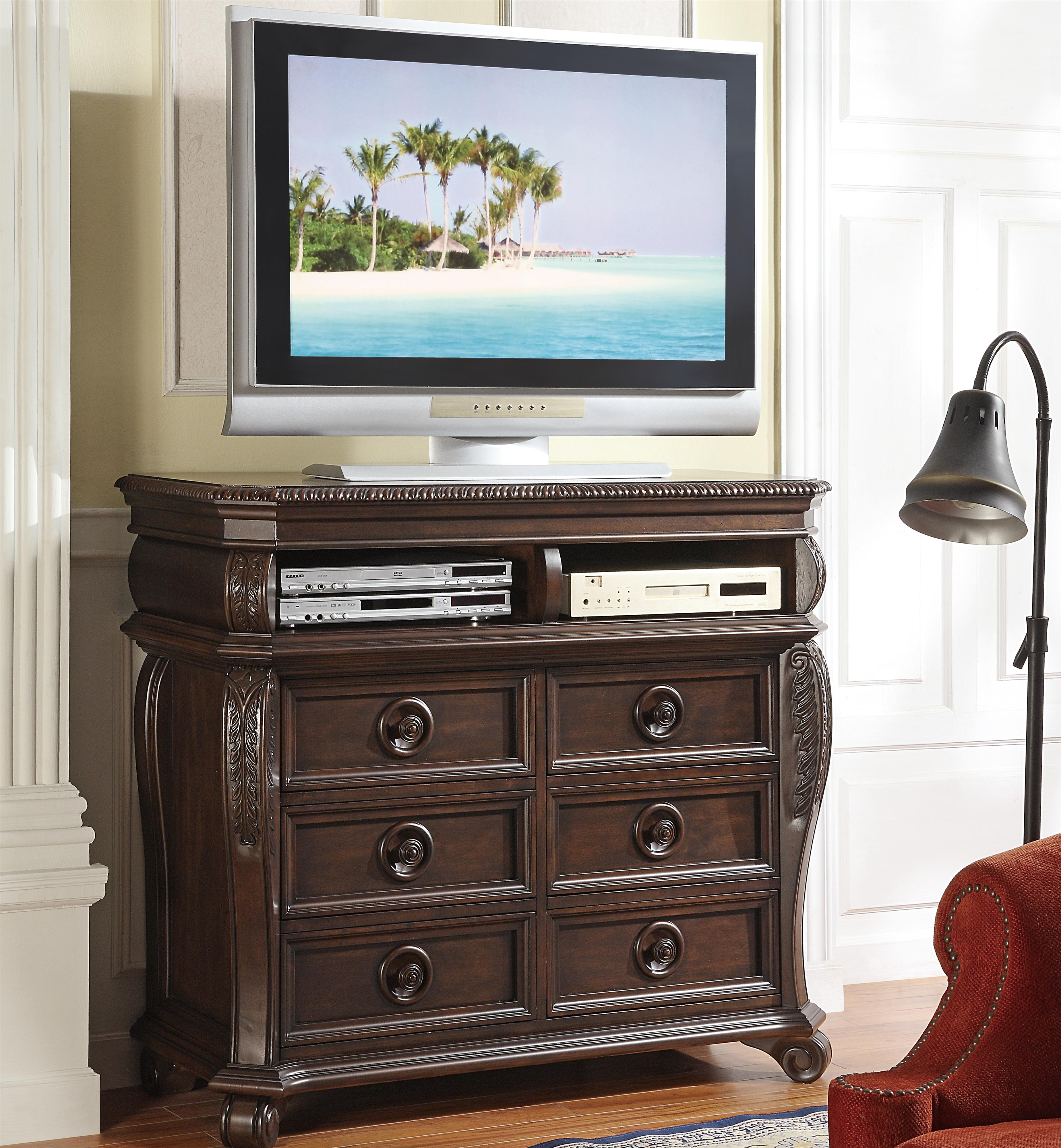 zoom uu to of bedroom with bedrooms chambord dallas magic version drawers tx please full media homelegance upgrade chest