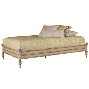 Sanford Day Bed
