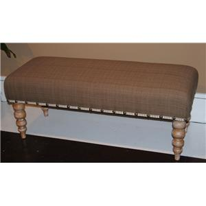 Easton Bed Bench