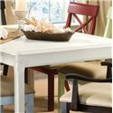Linwood Furniture Villages of Gulf Breeze Side Chairs - Item Number: 106-880