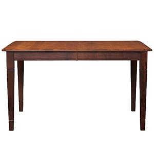 American Amish Anniversary II Dining Table