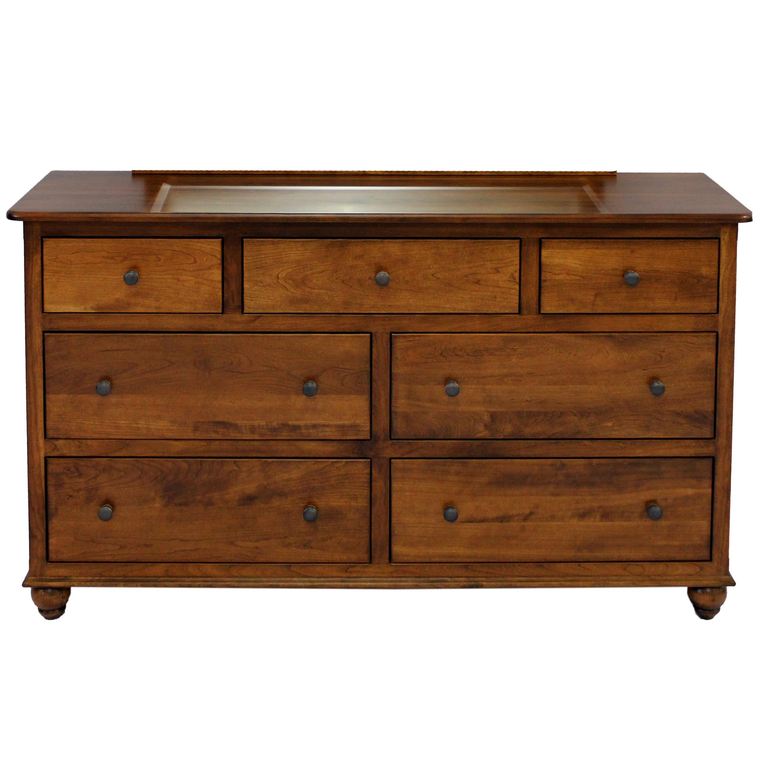 drawer pdp birch reviews dresser carly lane furniture