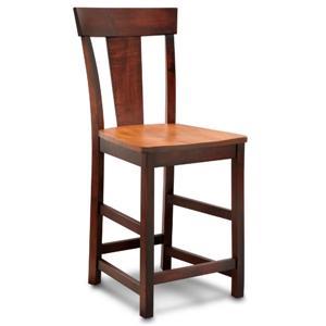 L.J. Gascho Furniture Venice  24