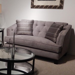 Lloyd's of Chatham 563 Loveseat