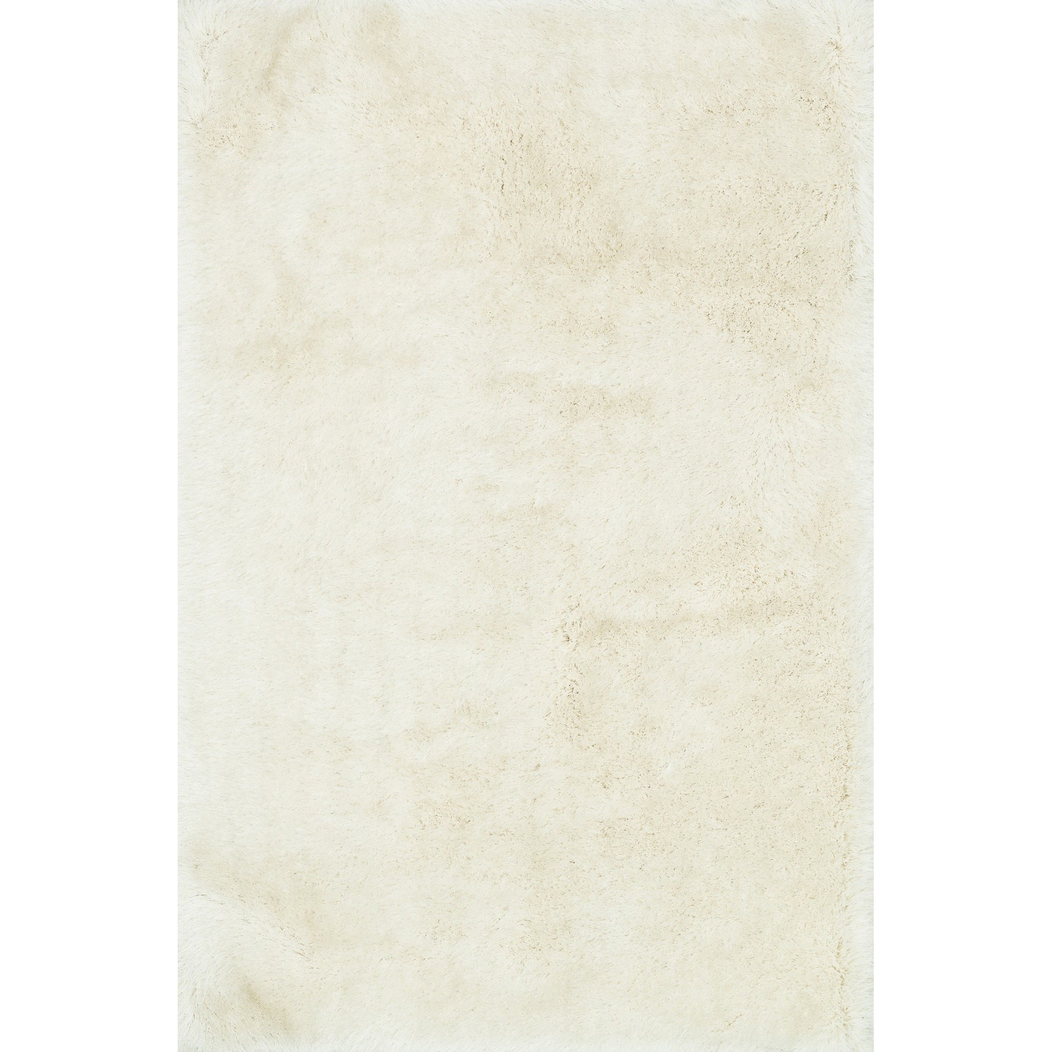"""Allure Shag 3'-6"""" x 5'-6"""" Area Rug by Loloi Rugs at Virginia Furniture Market"""