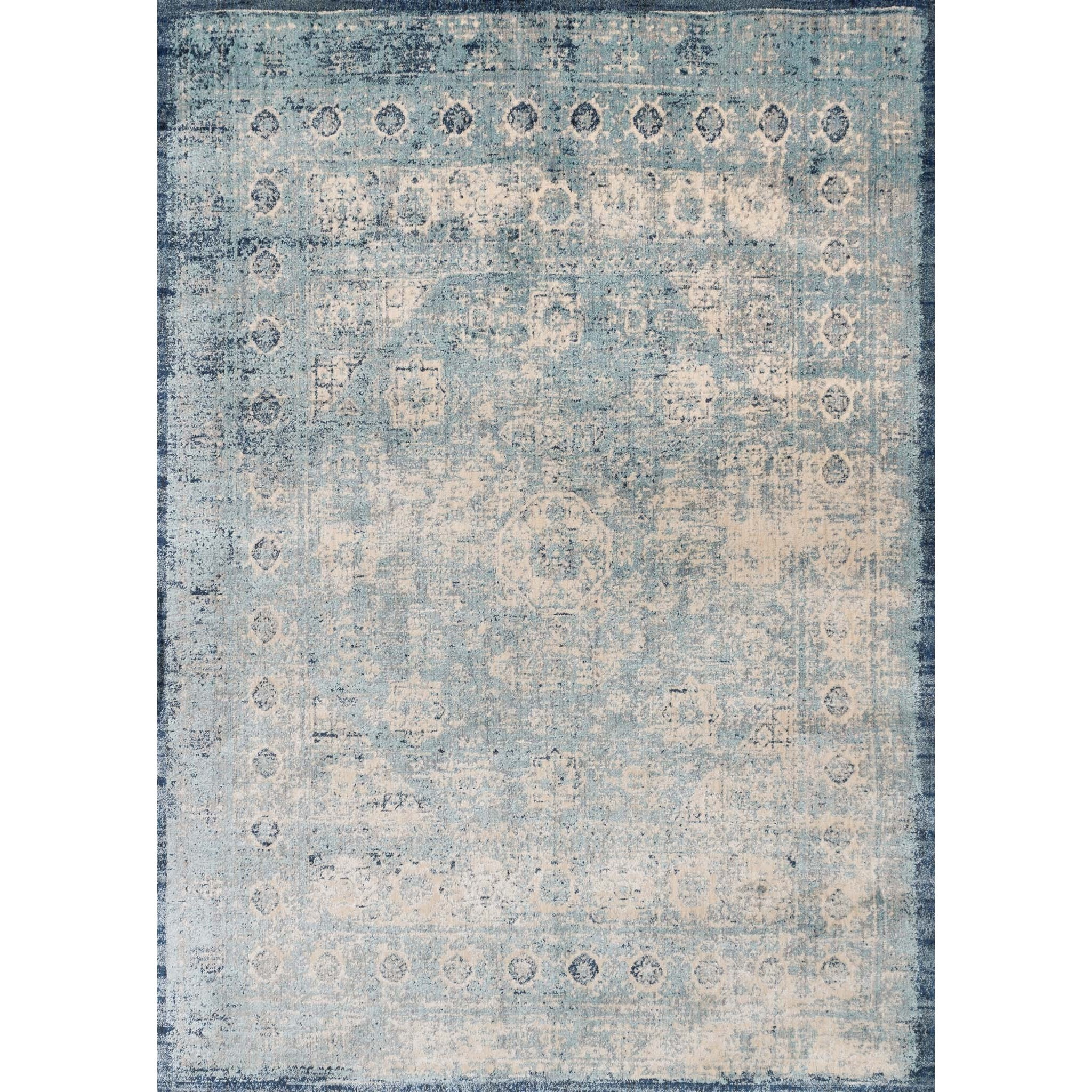 "Anastasia 2'-7"" x 8'-0"" Rug Runner by Loloi Rugs at Sprintz Furniture"