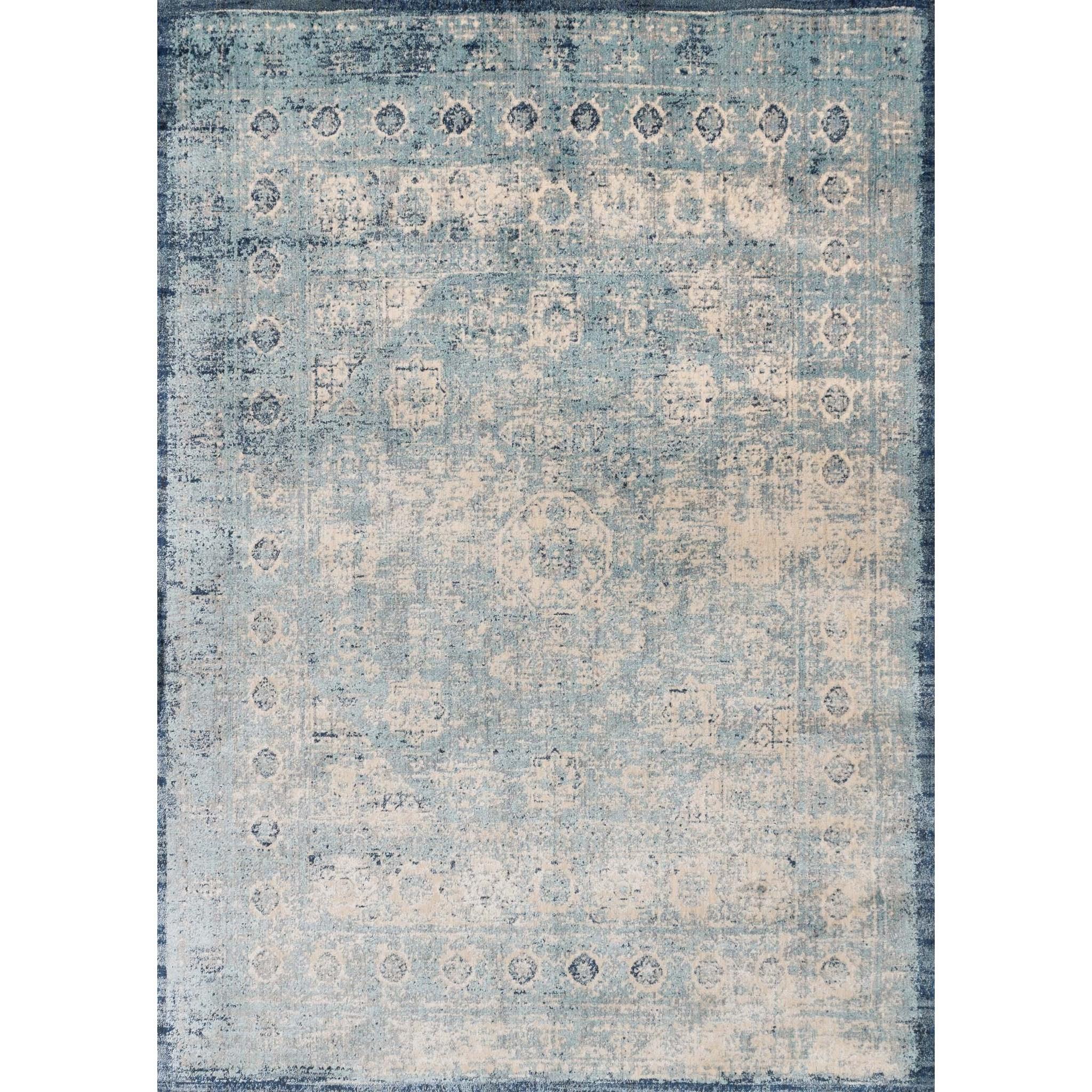 "Anastasia 12'-0"" x 15'-0"" Area Rug by Loloi Rugs at Sprintz Furniture"