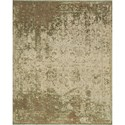 "Reeds Rugs Ashton 10' X 13'-6"" Area Rug - Item Number: ASHTAG-02SGMLA0D6"