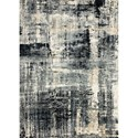 """Reeds Rugs Augustus 11'6"""" x 15' Navy / Dove Rug - Item Number: AUGSAGS-01NVDVB6F0"""