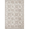 "Loloi Rugs Avanti 7'-6"" x 9'-6"" Area Rug - Item Number: AVANAV-04BE007696"
