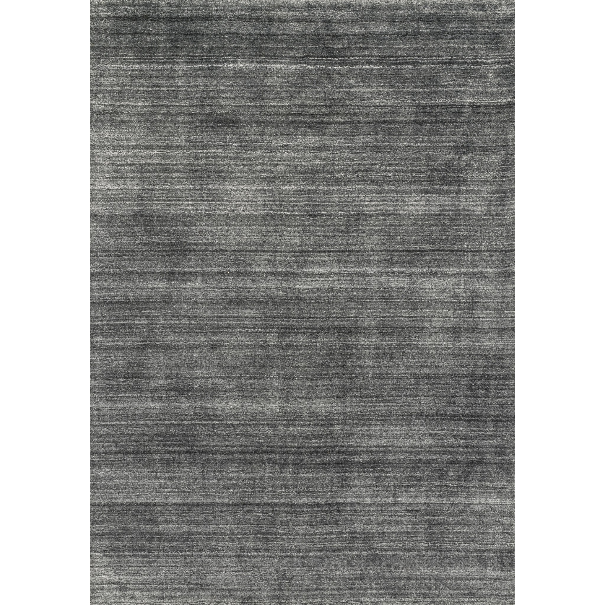 "Barkley 5'-0"" x 7'-6"" Area Rug by Loloi Rugs at Virginia Furniture Market"