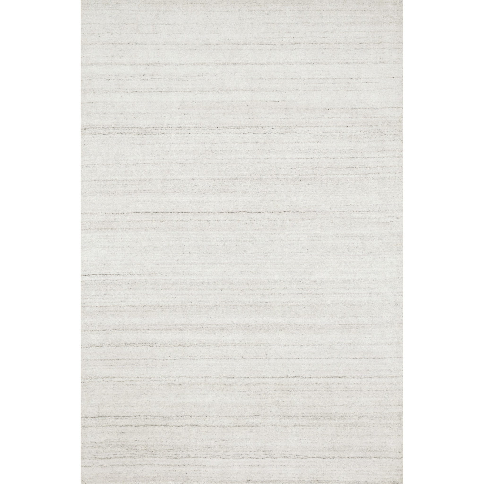 """Barkley 3'-6"""" x 5'-6"""" Area Rug by Loloi Rugs at Virginia Furniture Market"""
