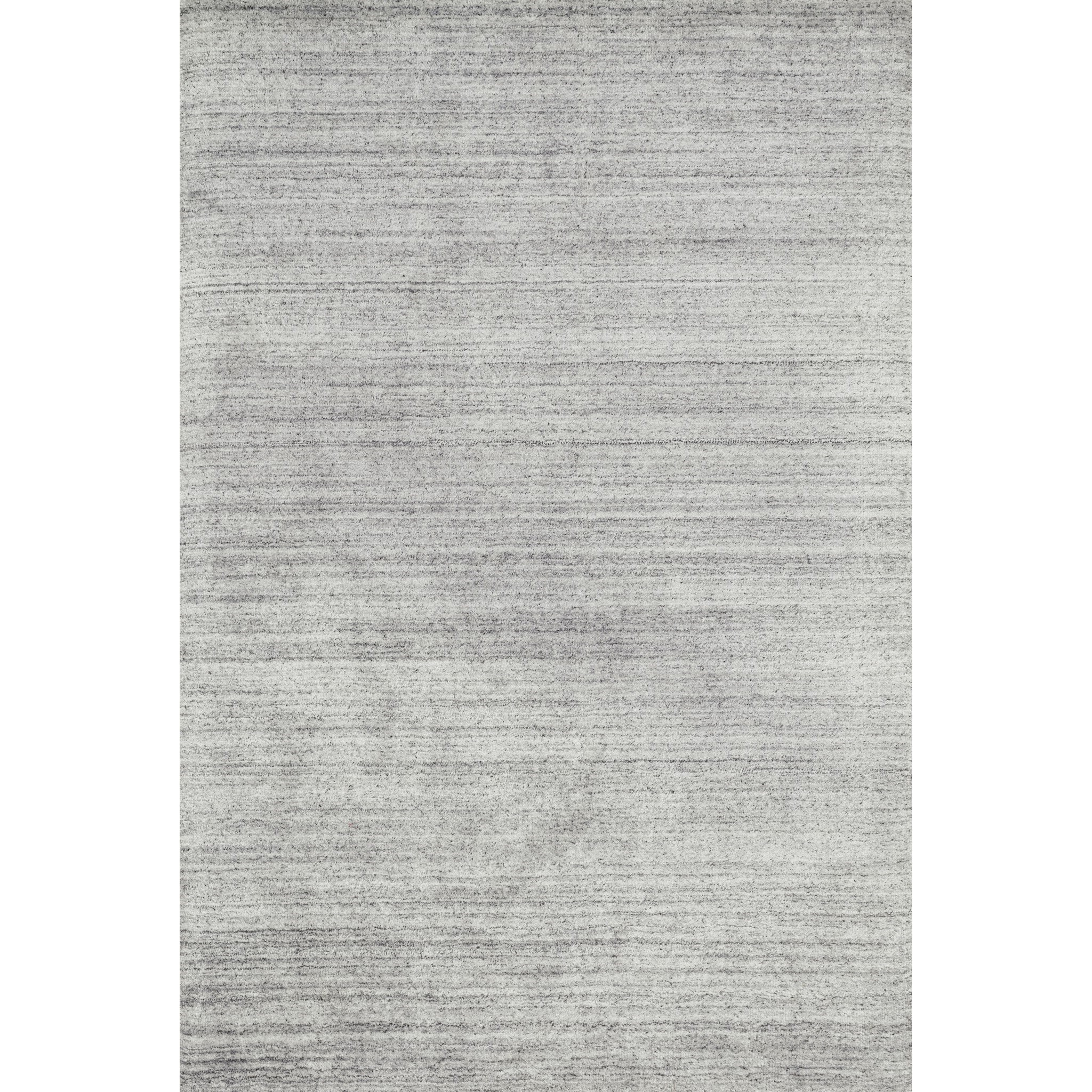 "Barkley 7'-6"" x 9'-6"" Area Rug by Loloi Rugs at Virginia Furniture Market"