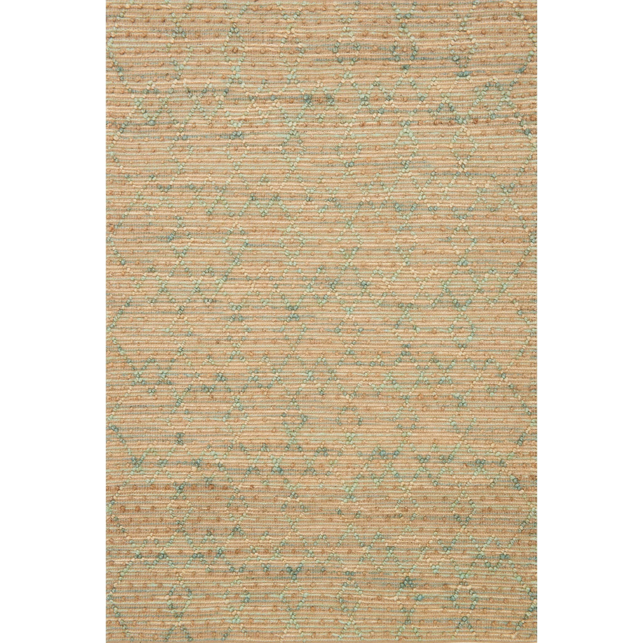 """BEACON 9'-3"""" X 13' Rug by Loloi Rugs at Virginia Furniture Market"""