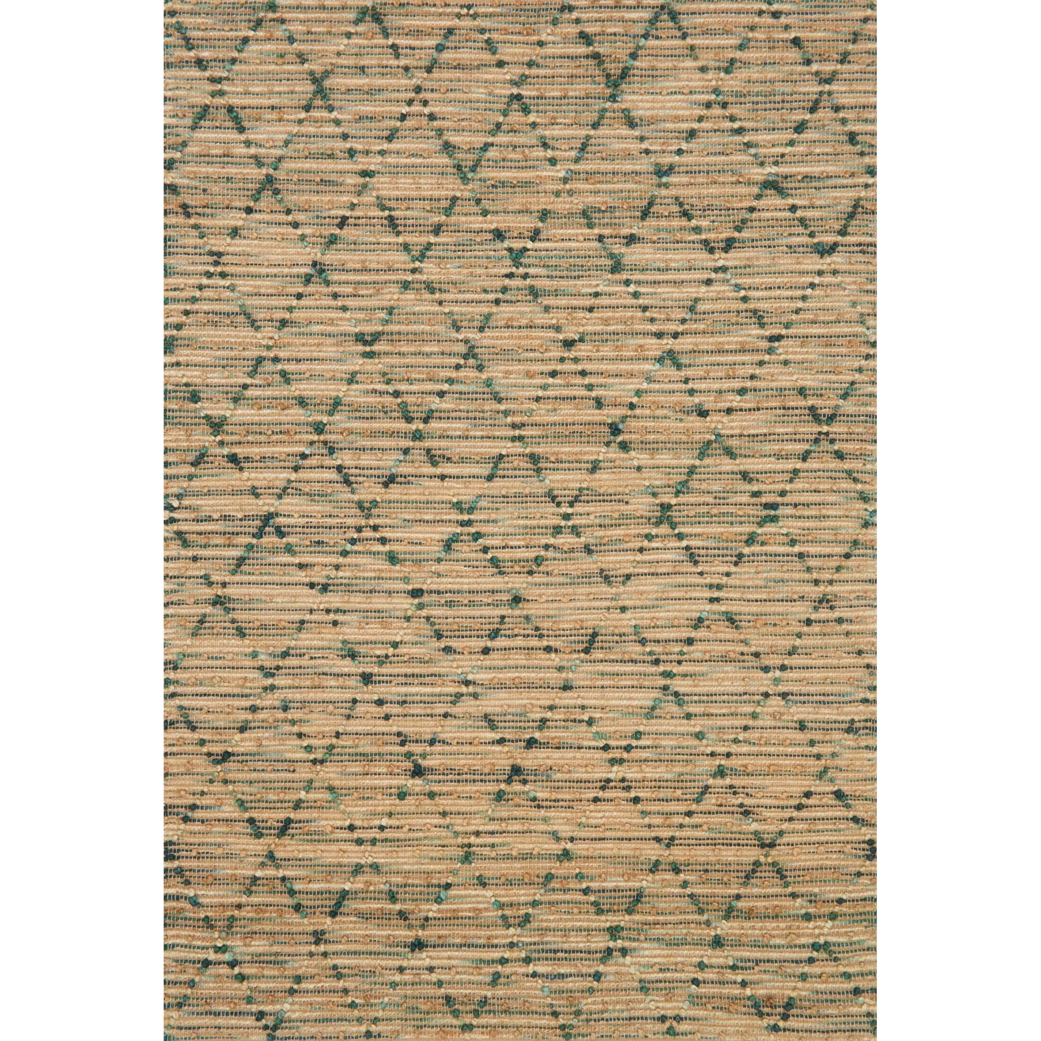 """BEACON 3'-6"""" X 5'-6"""" Rug by Loloi Rugs at Virginia Furniture Market"""