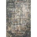 """Reeds Rugs Cascade 7'-10"""" x 10'-10"""" Rug - Item Number: CASACAS-02NNGY7AAA"""