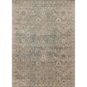 "Loloi Rugs Century 2'-8"" X 10'-6"" Rug Runner - Item Number: CENTCQ-03ZV0028A6"
