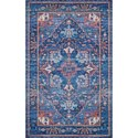 """Reeds Rugs Cielo-Loloi X Justina Blakeney Collection 2'-3"""" x 4'-0"""" Rug - Item Number: CIELCIE-04BBML2340"""