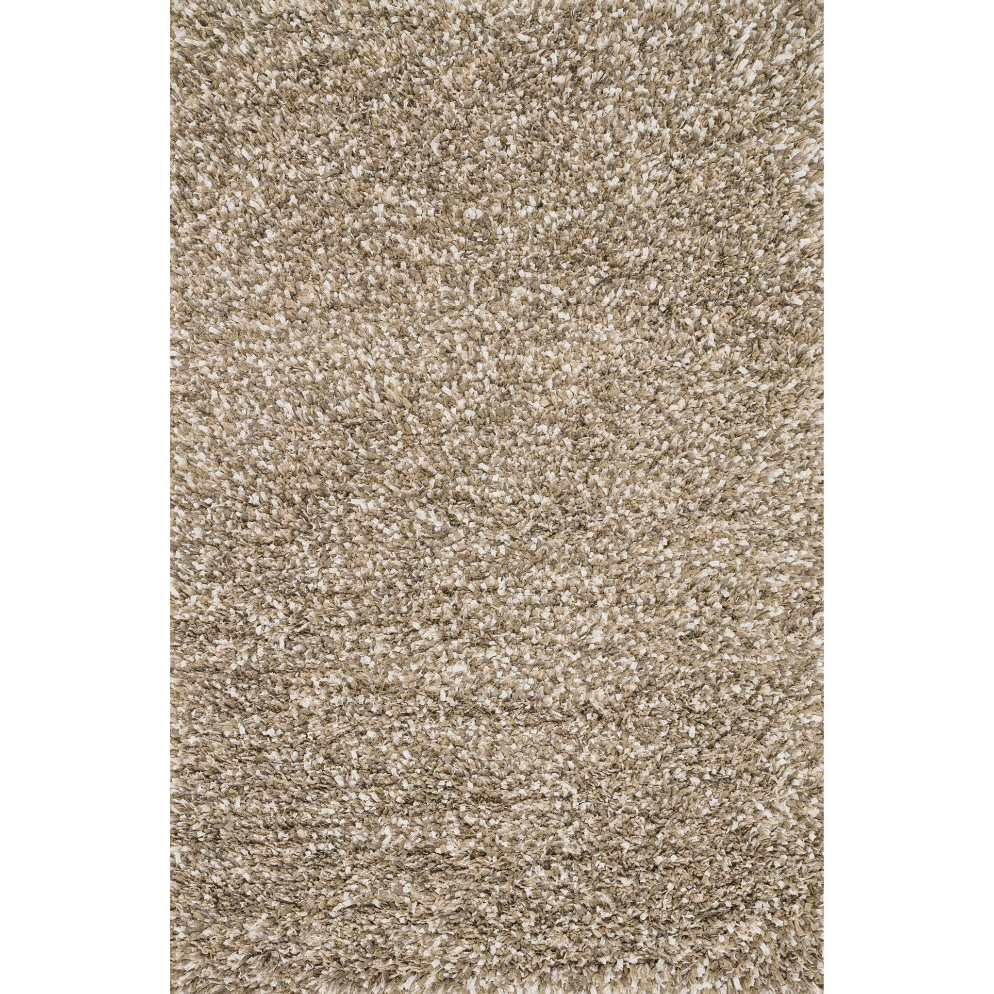 """Loloi Rugs Cleo Shag 7'-6"""" x 9'-6"""" Area Rug - Item Number: CLEOCO-01SN007696"""