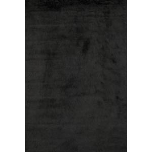 """Loloi Rugs Danso Shag 5'-0"""" x 7'-6"""" Area Rug"""