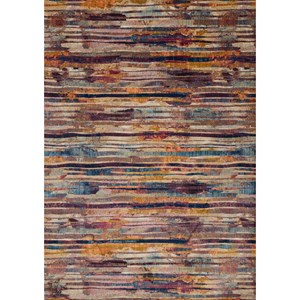 "Loloi Rugs DREAMSCAPE 1'-11"" X 3' Rectangle Rug"