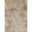 "Reeds Rugs DREAMSCAPE 1'-11"" X 3' Rectangle Rug - Item Number: DREMDM-04CCBE1B30"