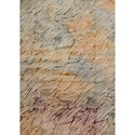 "Loloi Rugs DREAMSCAPE 3'-11"" X 5'-9"" Rectangle Rug - Item Number: DREMDM-07PQ003B59"