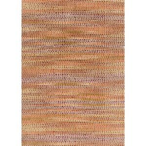 "Loloi Rugs DREAMSCAPE 9'-2"" X 13' Rectangle Rug"