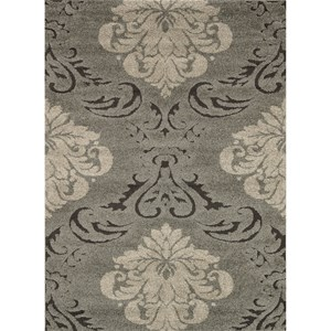 "Loloi Rugs Enchant 5'-3"" X 7'-7"" Area Rug"