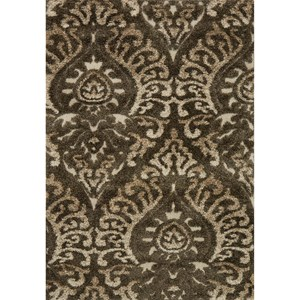 "Loloi Rugs Enchant 5'-3"" X 7'-7"" Rug"