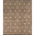 "Loloi Rugs Essex 2'-6"" x 10'-0"" Rug Runner - Item Number: ESSXEQ-04ELMW26A0"