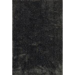 "Loloi Rugs Fresco Shag 9'-3"" X 13' Rug"