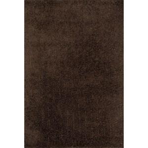 """Loloi Rugs Fresco Shag 7'-9"""" x 9'-9"""" Area Rug"""