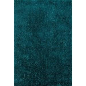 """Loloi Rugs Fresco Shag 9'-3"""" X 13' Area Rug"""