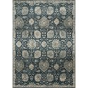 "Loloi Rugs Griffin 9'-2"" x 12'-2"" Rug - Item Number: GRIFGF-05MD0092C2"
