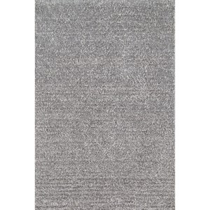 "Loloi Rugs Happy Shag 5'-0"" x 7'-6"" Area Rug"