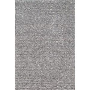 """Loloi Rugs Happy Shag 9'-3"""" X 13' Area Rug"""