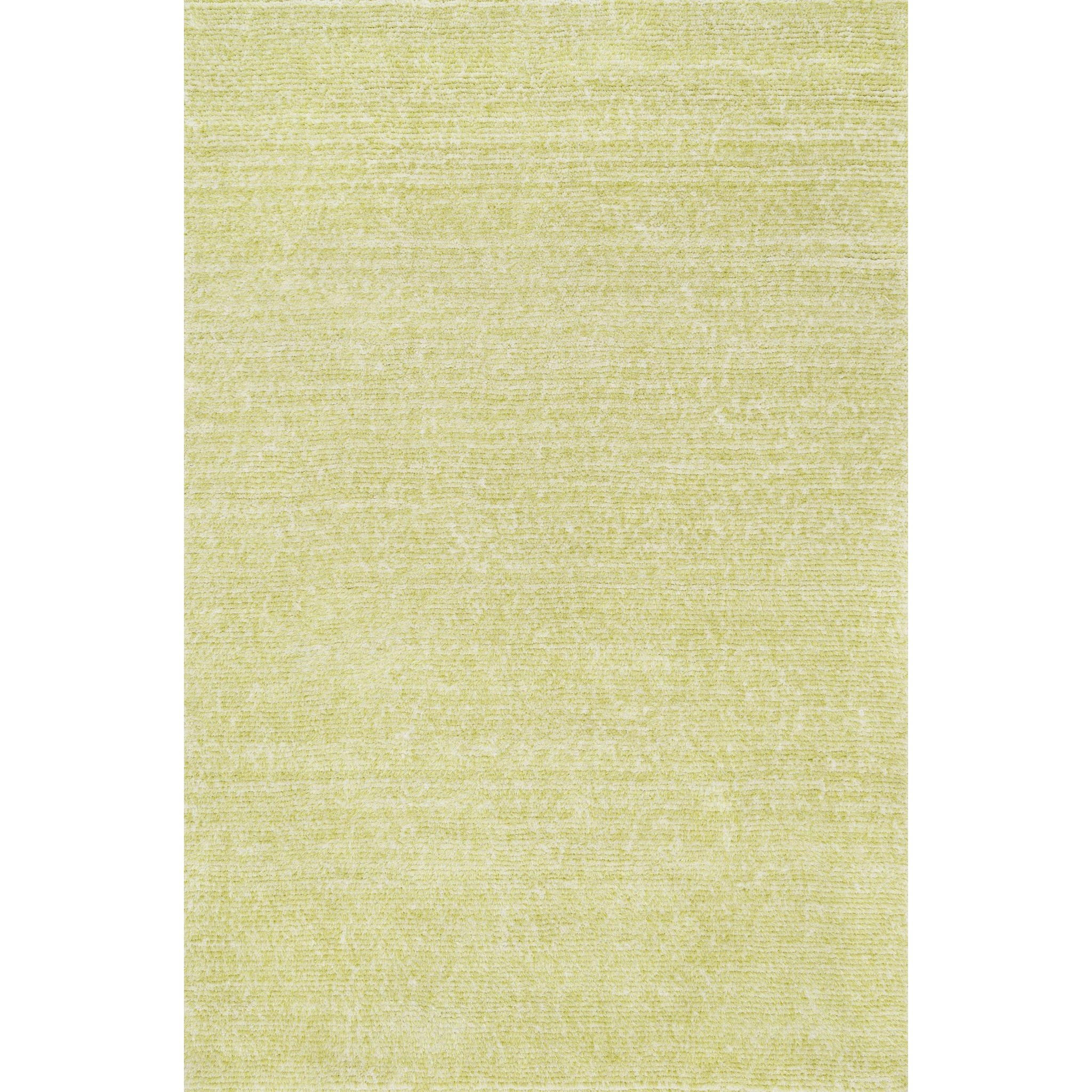 """Loloi Rugs Happy Shag 2'-3"""" x 3'-9"""" Area Rug - Item Number: HAPPHP-01XC002339"""