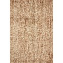 "Reeds Rugs Harlow 7'9"" x 9'9"" Rust / Charcoal Rug - Item Number: HLOWHLO-01RUCC7999"