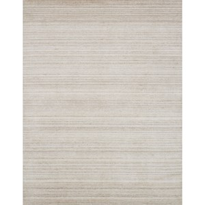 "Loloi Rugs Haven 4'-0"" x 6'-0"" Area Rug"