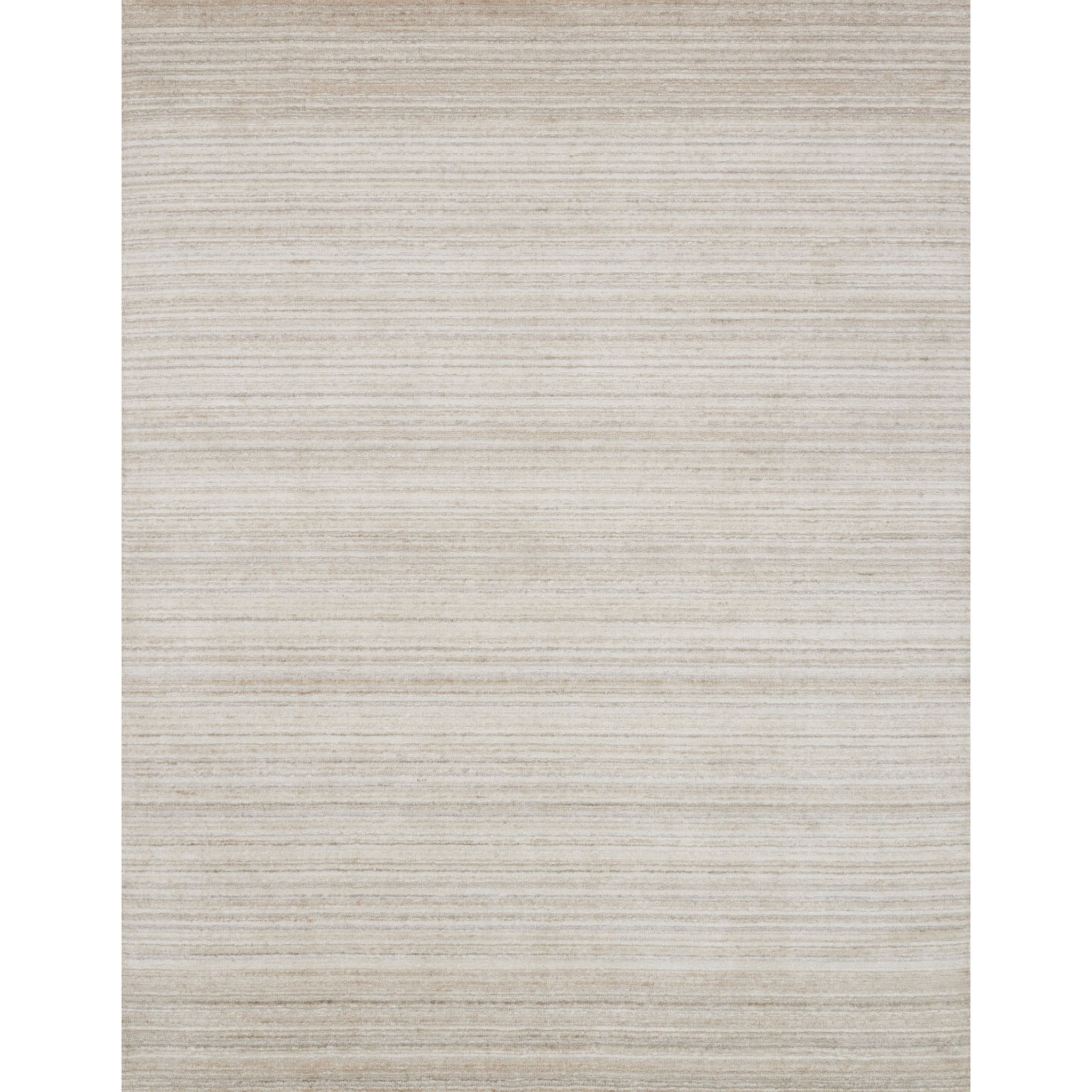 "Loloi Rugs Haven 12'-0"" x 15'-0"" Area Rug - Item Number: HAVEVH-01IVNAC0F0"