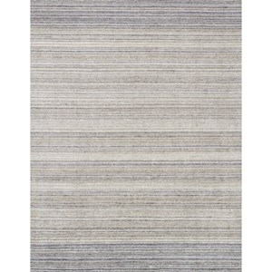 "Loloi Rugs Haven 2'-0"" x 3'-0"" Area Rug"