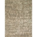 "Loloi Rugs Journey 5'-0"" x 7'-6"" Area Rug - Item Number: JOURJO-03MCML5076"
