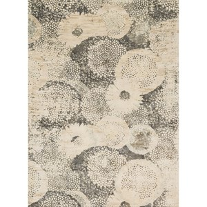 "Loloi Rugs Journey 7'-6"" X 10'-5"" Area Rug"