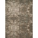 "Loloi Rugs Journey 7'-6"" X 10'-5"" Area Rug - Item Number: JOURJO-05DTML76A5"
