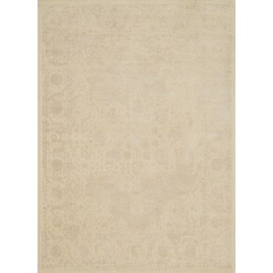 "Loloi Rugs Journey 5'-0"" x 7'-6"" Area Rug"