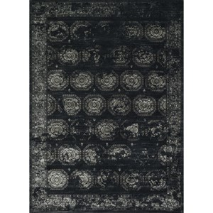 "Loloi Rugs Journey 12'-0"" x 15'-0"" Area Rug"