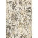 """Loloi Rugs Landscape 2'-2"""" x 7'-7"""" Rug - Item Number: LANDLAN-02GN002277"""