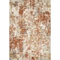 "Loloi Rugs Landscape 3'-10"" x 5'-7"" Rug - Item Number: LANDLAN-03RU003A57"